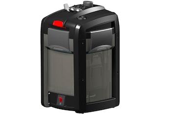 EHEIM Aquarienfilter »professionel 4 250 T Range Extender«, 700 l/h, bis 250 l Aquariengröße kaufen