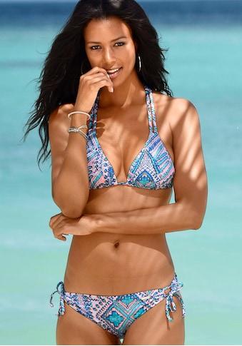 Sunseeker Bikini - Hose »April« kaufen