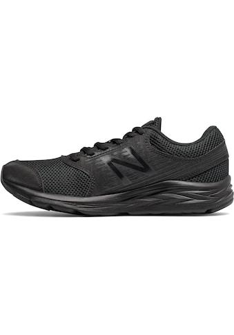New Balance Laufschuh »W 411« kaufen