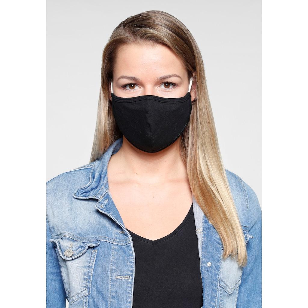 LASCANA Community-Masken