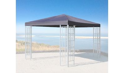 QUICK STAR Ersatzdach für Pavillon »Rank«, für 300x300 cm kaufen