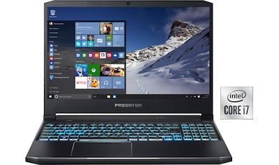 Acer Notebook »PH315-53-75ZS«, (1000 GB SSD) kaufen