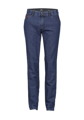 Club of Comfort Jeans mit elastischem Komfortbund »LIAM 4631« kaufen