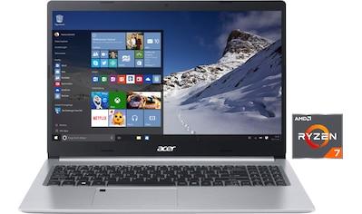 Acer Notebook »Aspire 5 A515-45G-R1RP«, (1000 GB SSD) kaufen