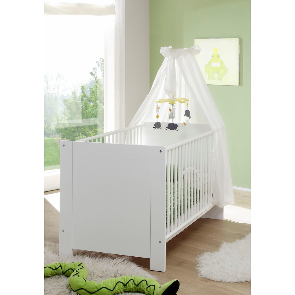 Babybett »Trend«