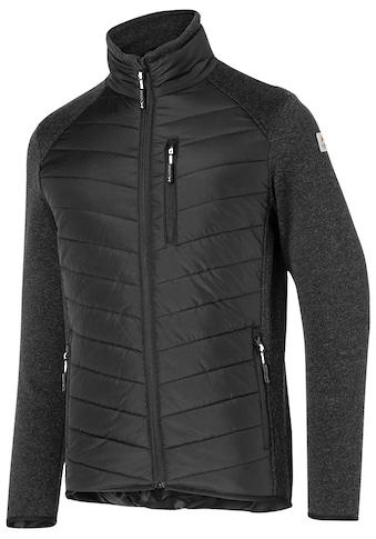KÜBLER Jacke Hybridjacke kaufen