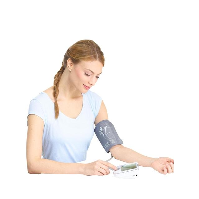 Beurer Oberarm-Blutdruck-Messgerät