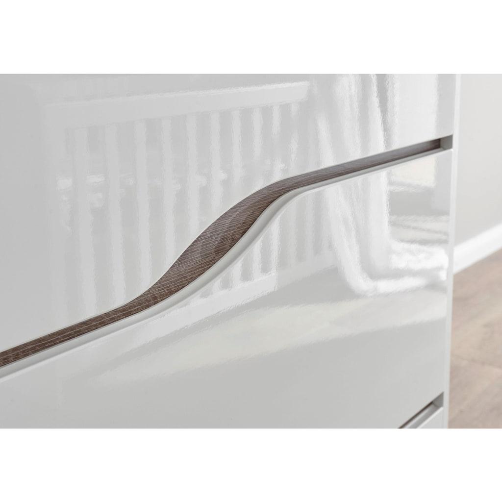 Wickelkommode »Mara«, bis 11 kg, 100 cm