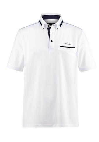Babista Poloshirt, mit Brusttasche kaufen