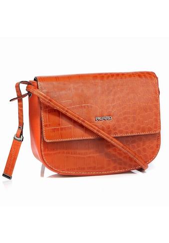 Picard Mini Bag »AURELIE« kaufen