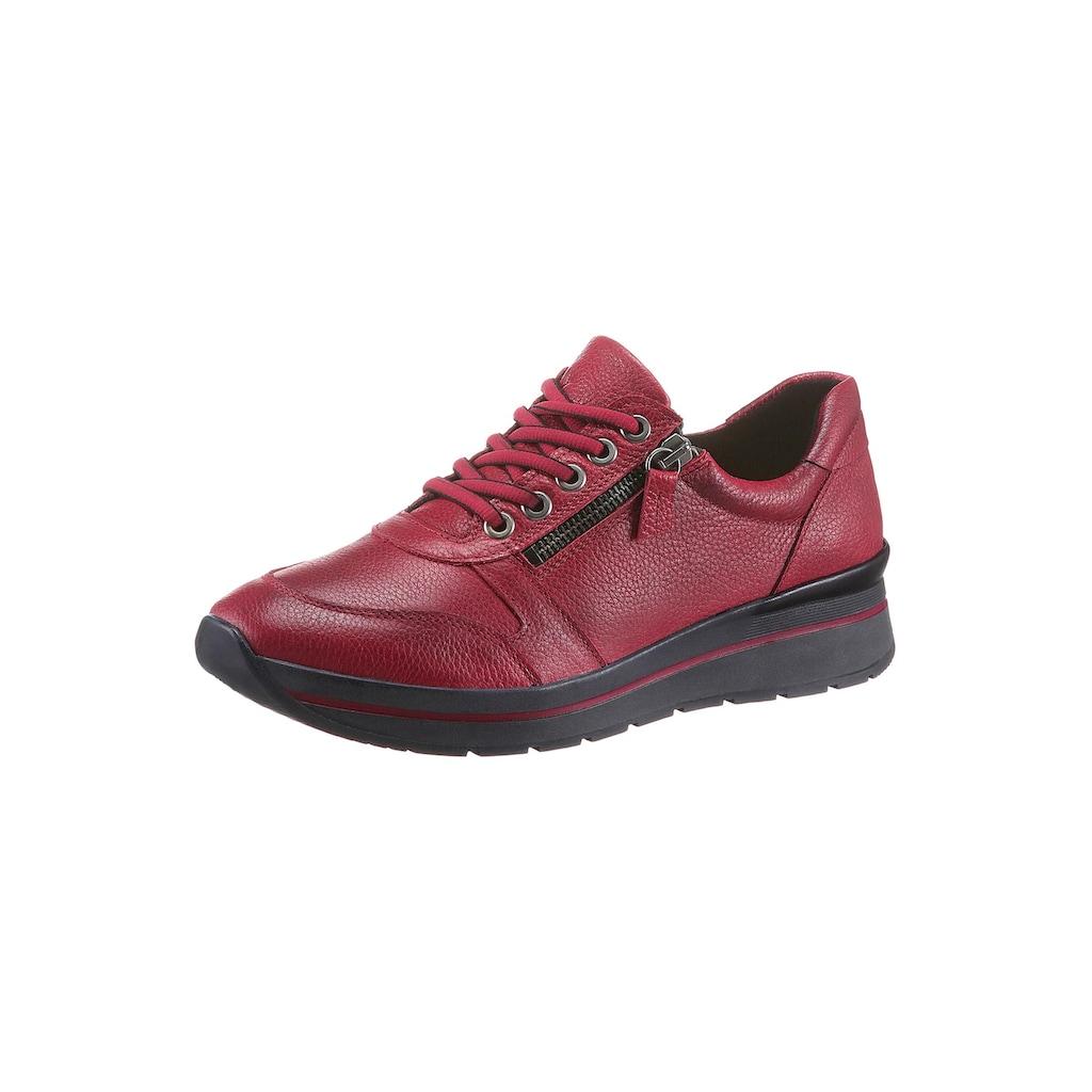Aco Sneaker