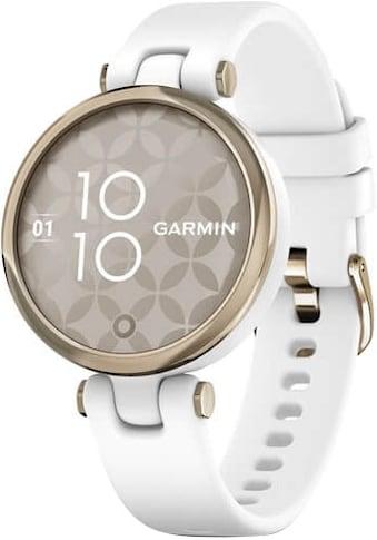 Garmin Smartwatch »LILY Sport«, ( Garmin ) kaufen