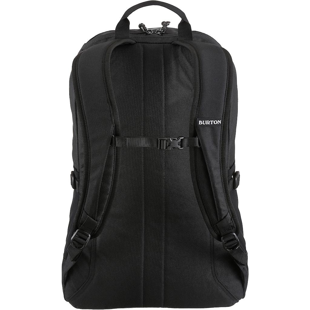 Burton Laptoprucksack »Prospect 2.0 20L, True Black«