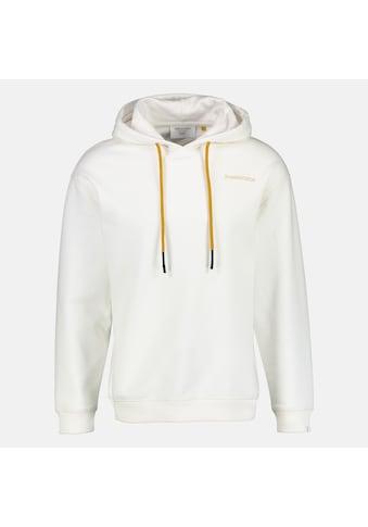 NEW IN TOWN Kapuzensweatshirt kaufen