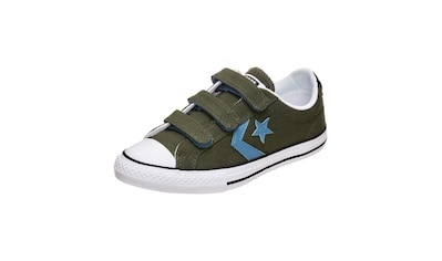 Converse Sneaker »Star Player 3v« kaufen