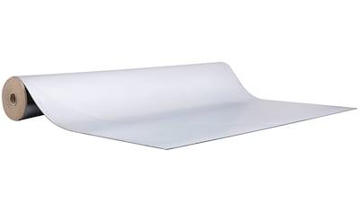 MODERNA Dämmunterlage »Perfectfloor ECO«, 8,5 x 1 m, Stärke: 1,8 mm kaufen