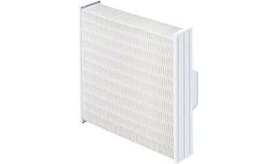 BEURER Vorfilter »maremed® MK 500 Kombi-Set« kaufen
