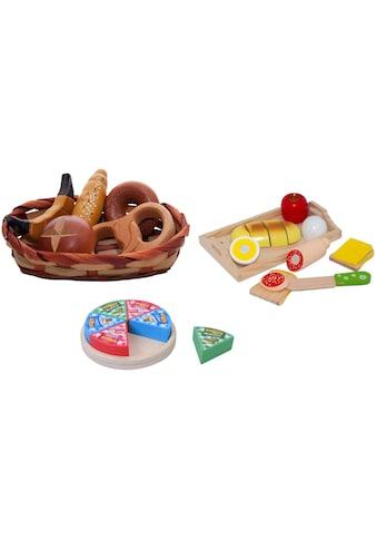 Tanner Kaufladensortiment »Frühstück« kaufen