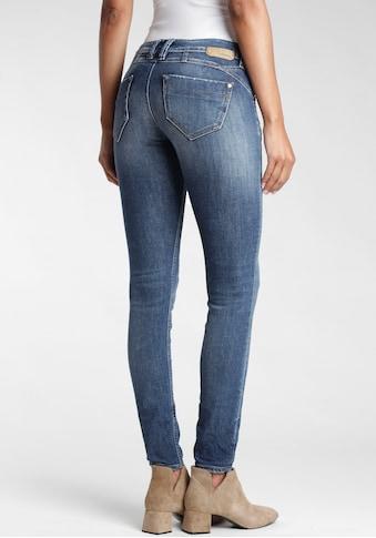 GANG Skinny - fit - Jeans »Nikita« kaufen