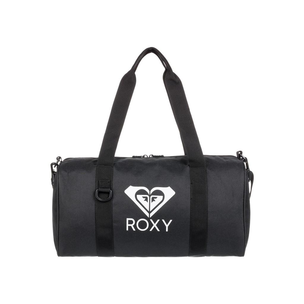 Roxy Sporttasche »Vitamin Sea«