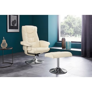 Duo Collection Relaxsessel New York Kaufen Baur