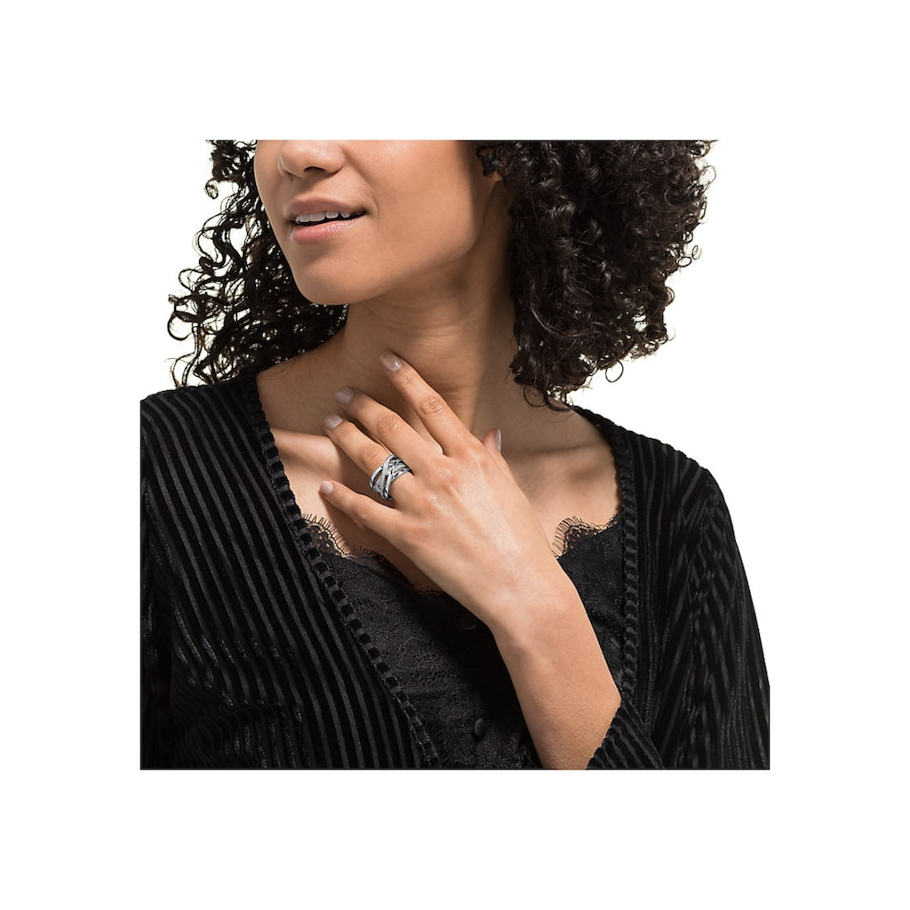 JETTE Siegelring »32005353«