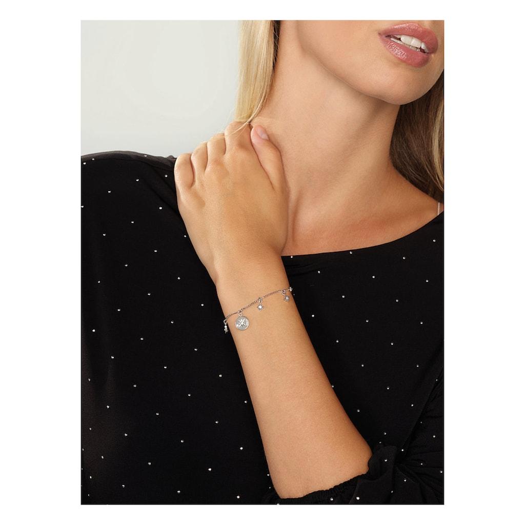Guess Armband »32014008«