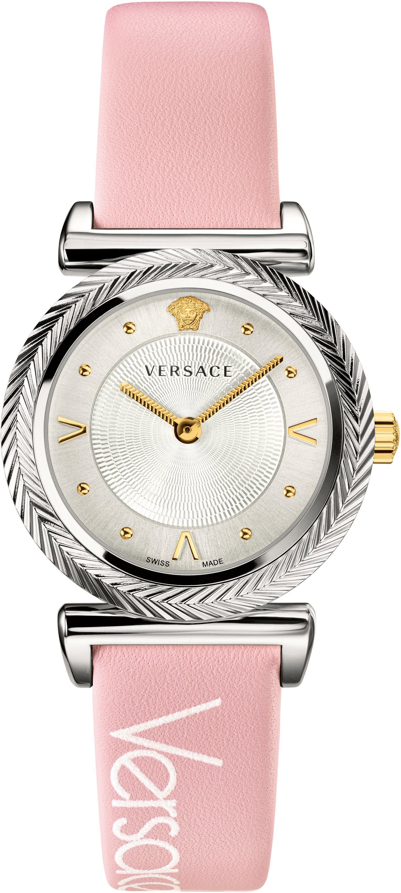 Versace Schweizer Uhr V-MOTIF VERE00118 | Uhren > Schweizer Uhren | Versace