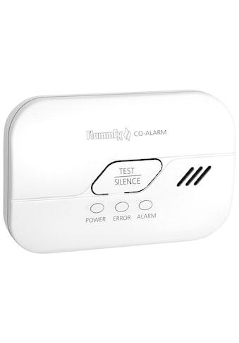 FLAMMEX Gasmelder »FMG 4313« kaufen