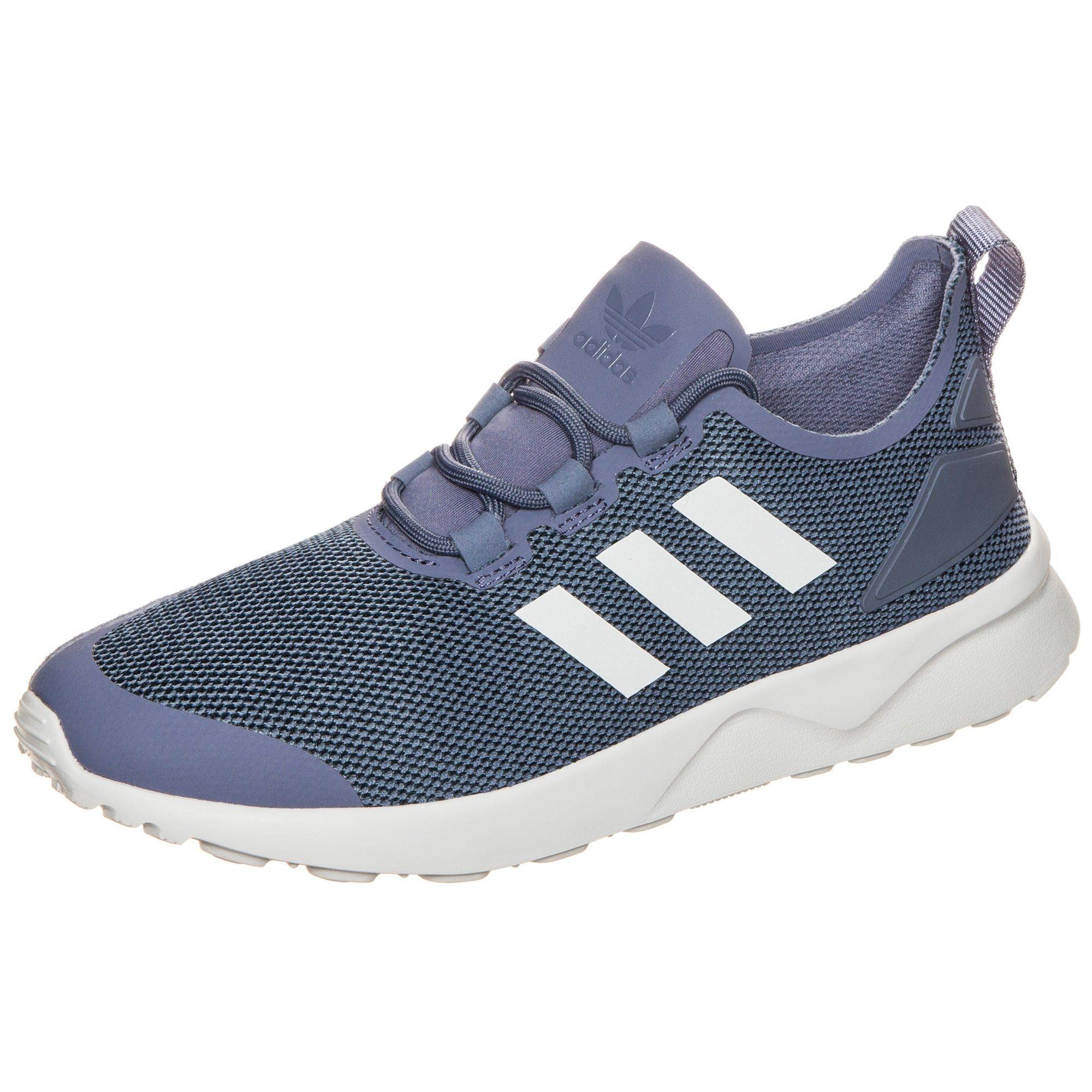 adidas Originals Sneaker »Zx Flux Adv Verve« kaufen | BAUR