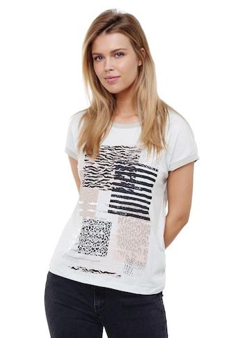 Decay T - Shirt »Animals« kaufen