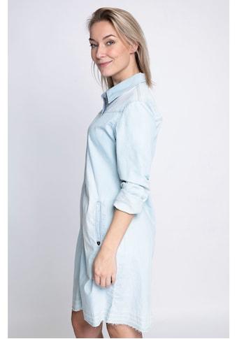 Zhrill Jeanskleid »AMARA« kaufen