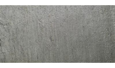 Slate Lite Dekorpaneele »EcoStone Mare«, aus Echtstein kaufen
