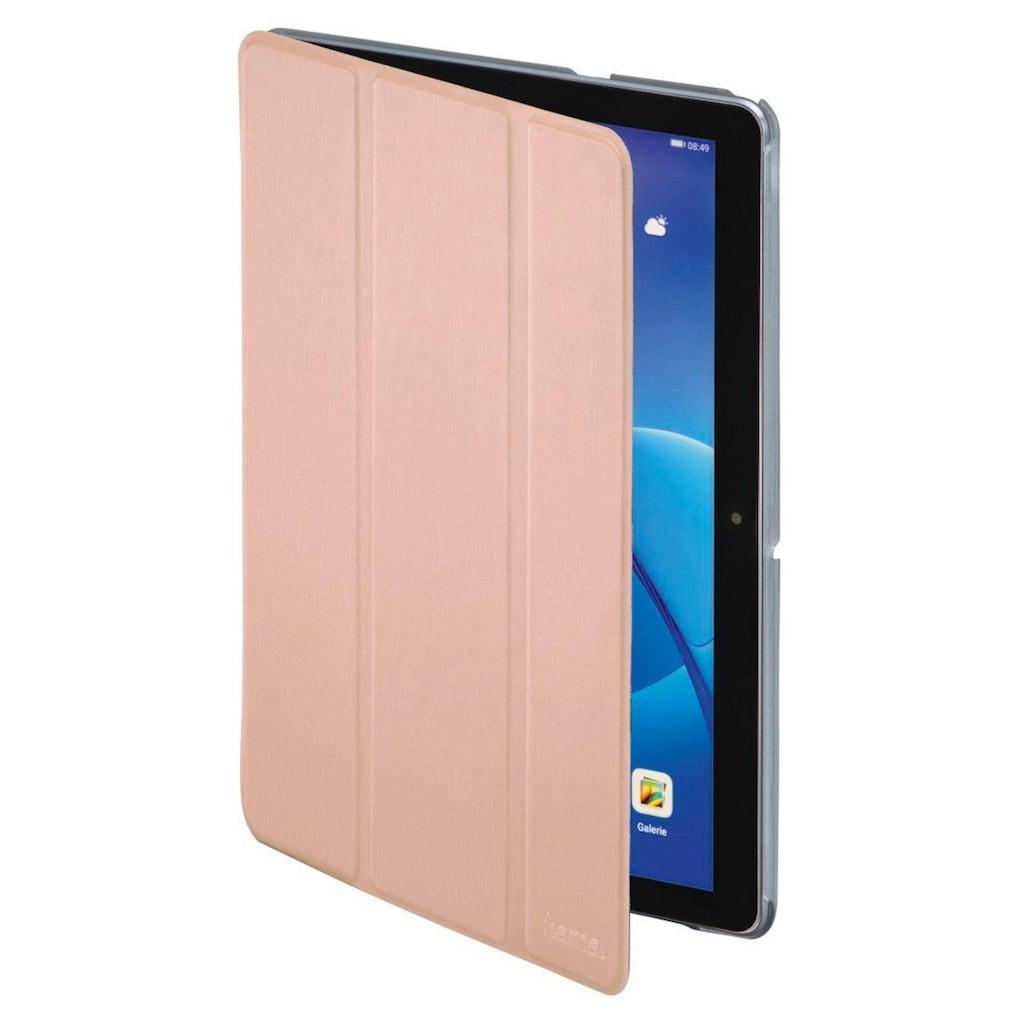 """Hama Tablet-Case für Huawei MediaPad T3 10 bis 24,5 cm (9.6"""")"""