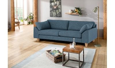 Premium collection by Home affaire 2 - Sitzer »Garda« kaufen