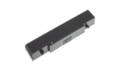 Green Cell Laptop-Akku »Laptop Akku AA-PB9NC6B für Samsung RV511«, 4400 mAh, R522 R530... kaufen