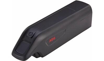 AEG »Modell 488« E - Bike Akku 12800 mAh (36 V) kaufen