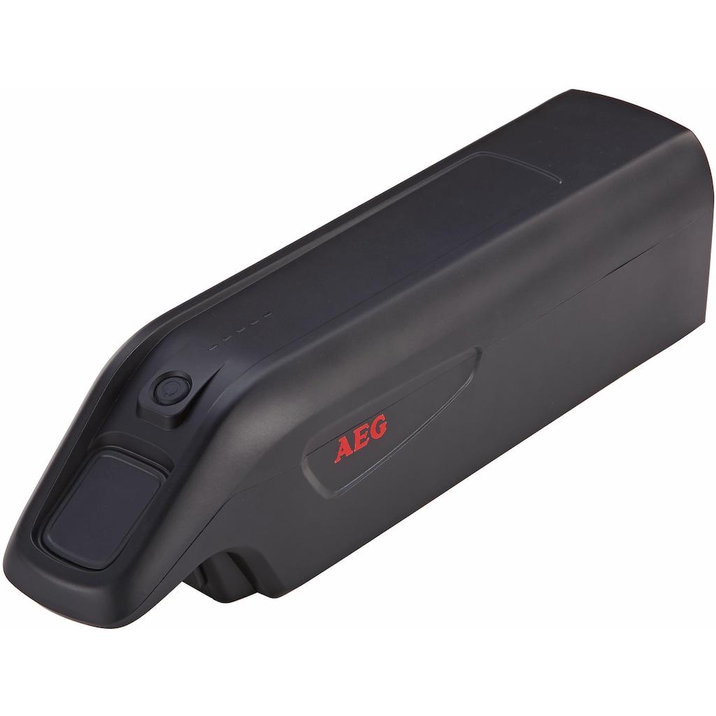 AEG E-Bike Akku »Modell 488«