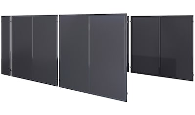 KGT Seitenwand für Carport »Elbe«, BxH: 205x175 cm kaufen