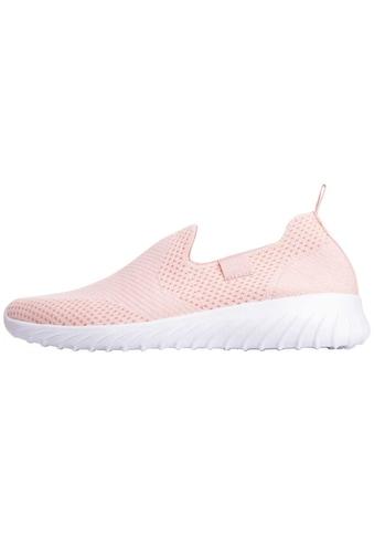 Kappa Sneaker »CORK« kaufen