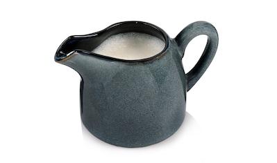 SÄNGER Milchkännchen »Darwin«, (1, Milchkännchen 300ml) kaufen
