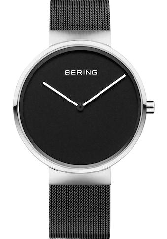 Bering Quarzuhr »14539-102« kaufen