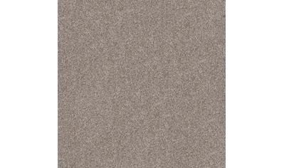 Teppichfliese »Amalfi braun«, 4 Stück (1 m²), selbstliegend kaufen