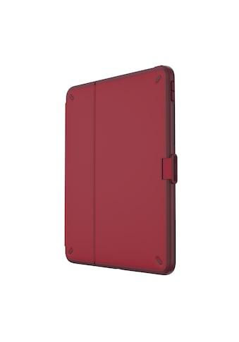 "Speck HardCase »Pro Folio iPad Pro 11"" (2018) w/Magnet Rouge Red/S« kaufen"