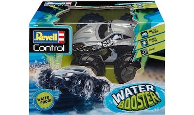 "Revell® RC - Monstertruck ""Revell® control, Stunt CarWater Booster"" kaufen"