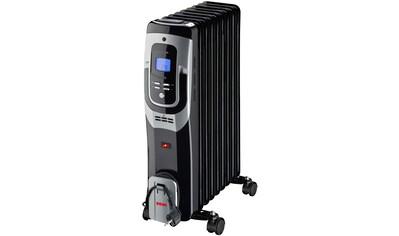 ROWI Ölradiator »HOR 2000/9/4 D Premium« kaufen