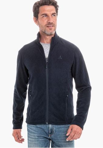 Schöffel Fleecejacke »Fleece Jacket Cincinnati2« kaufen