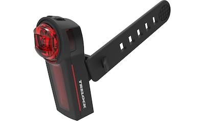 Trelock Fahrrad-Rücklicht »LS 740 I-GO VECTOR REAR« kaufen