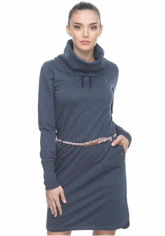 Ragwear Sweatkleid »LAURRA A« kaufen