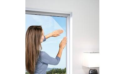 WINDHAGER Insektenschutzgitter »Standard für Fenster«, BxH: 150x300 cm kaufen
